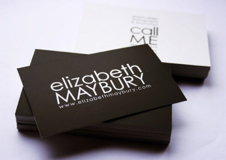 cool-business-card-designs-57