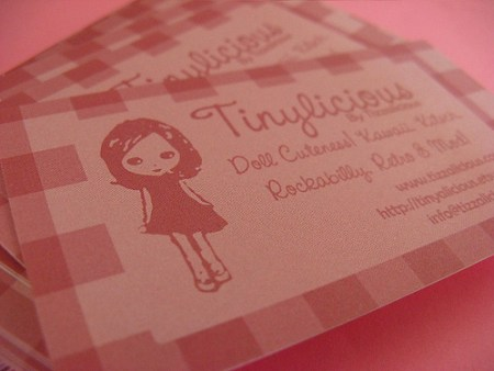 cool-business-card-designs-60