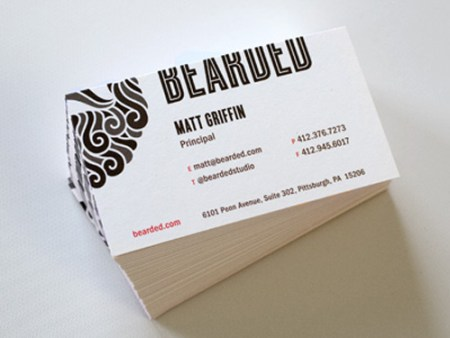 cool-business-card-designs-64
