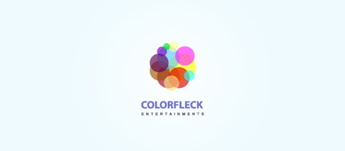 Colorfleck