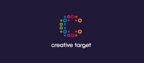 creative target 3