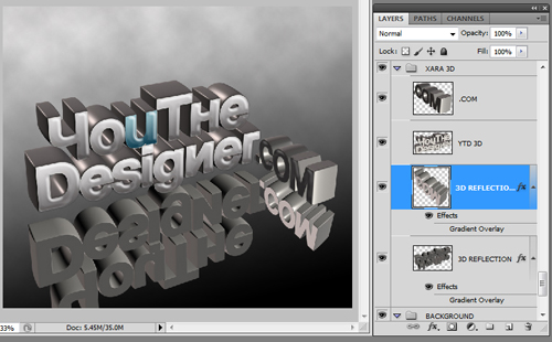 3d-text-photoshop-tutorial-25