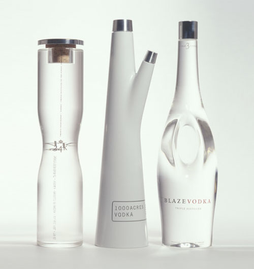 bottle-packaging-design-32