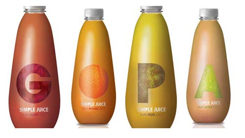 bottle-packaging-design-61