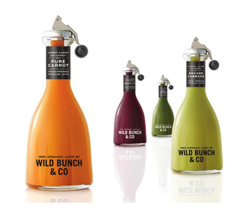 bottle-packaging-design-62