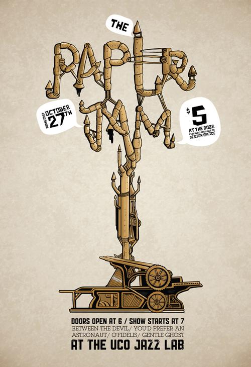 concert-gig-poster-designs-29