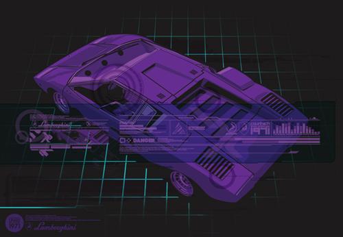 Cool-car-designs-01