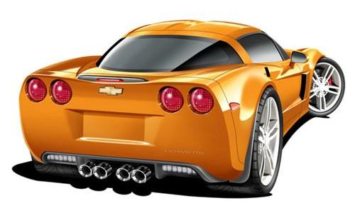 cool-car-designs-14
