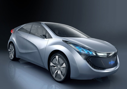 cool-car-designs-29