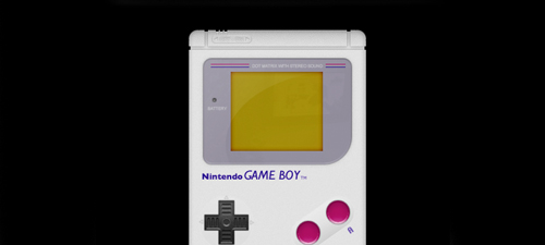 photoshop-tutorial-game-boy-minervity