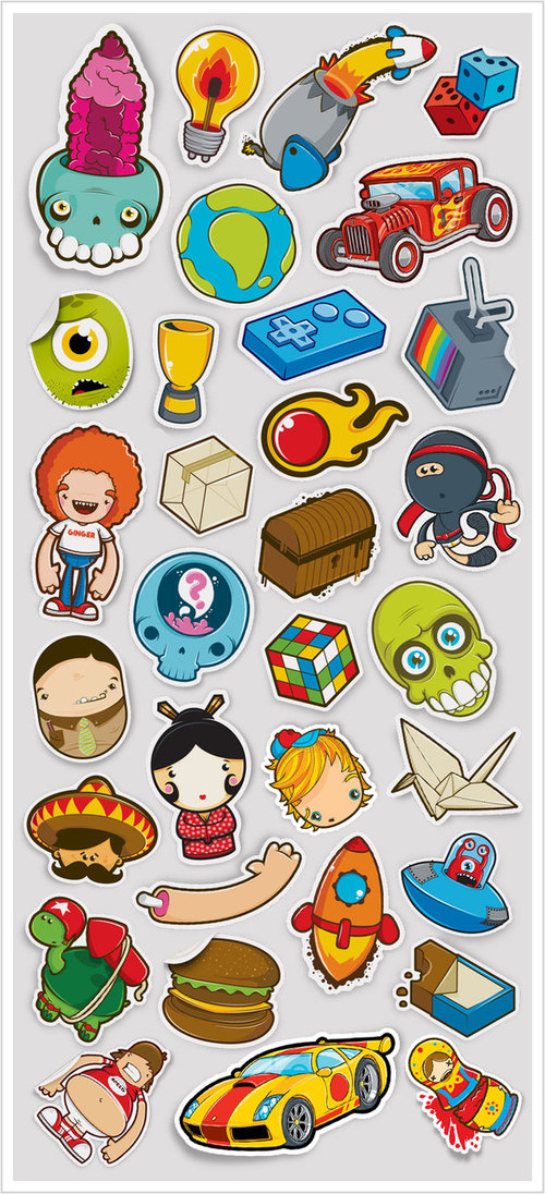 custom-sticker-designs-09