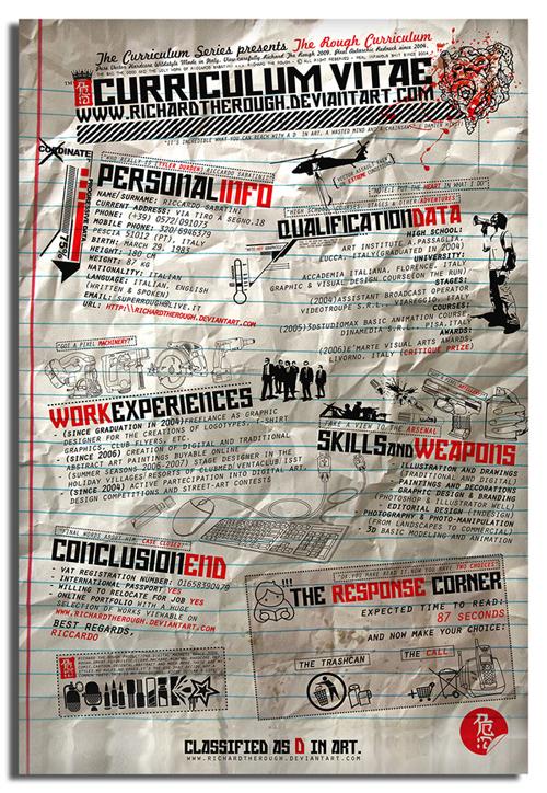 curriculum-vitae-resume-infographics-34