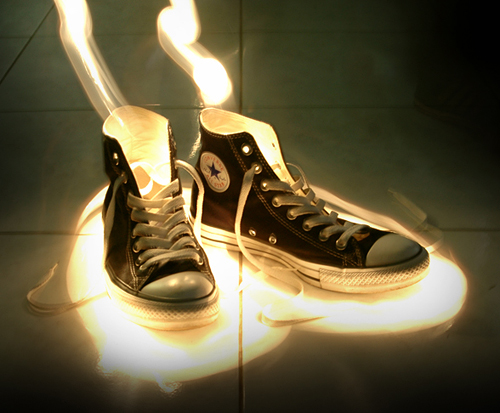 light-painting-photography-07