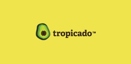 tropicado