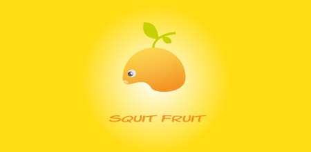 Squit Fruit