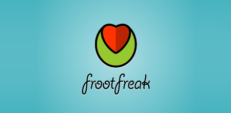 FrootFreak