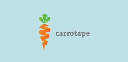 Carrotape