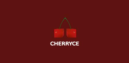 Cherryce