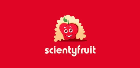 scientyfruit