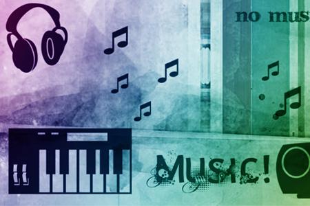 music-photoshop-brushes-05-Music-brushes