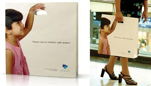 paper-bag-designs-07