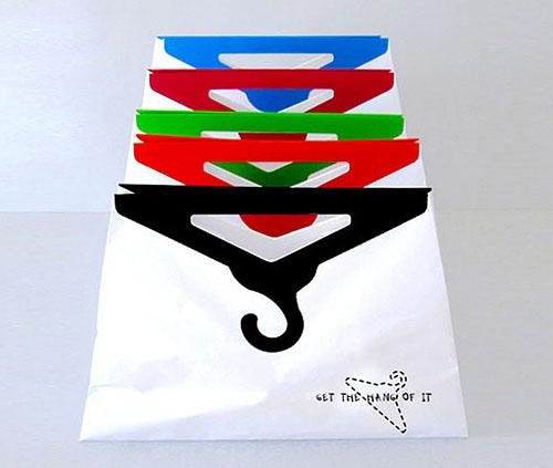 paper-bag-designs-09