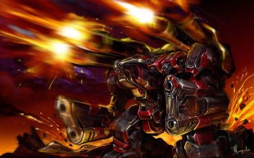 Video-Game-Fan-Art-07