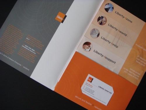 Pocket-Folder-07