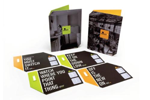 Pocket-Folder-37