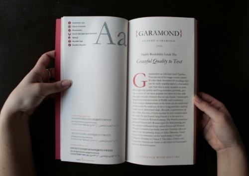catalog-design-08