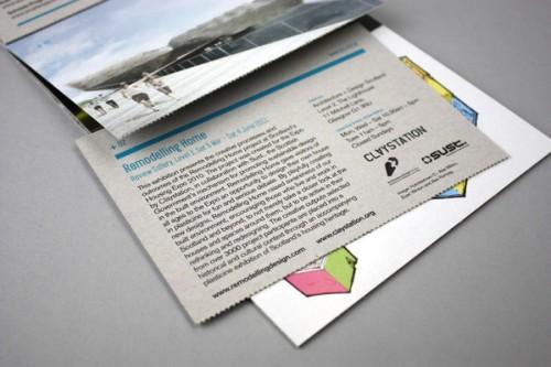 catalog-design-26