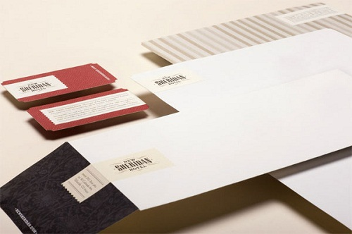 corporate-identity-design-02b