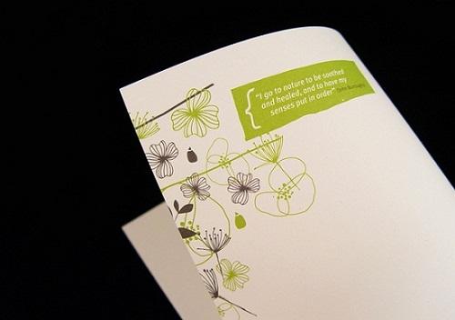 corporate-identity-design-03