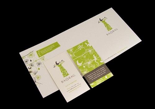corporate-identity-design-03b