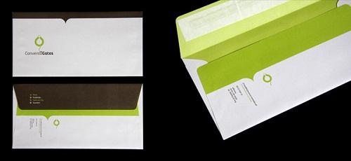 corporate-identity-design-08c