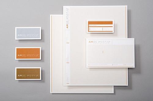 corporate-identity-design-15