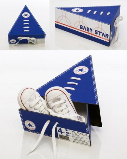 creative-box-designs-03
