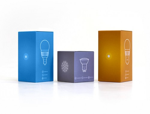 How Much Does Led Light Bulb Cost