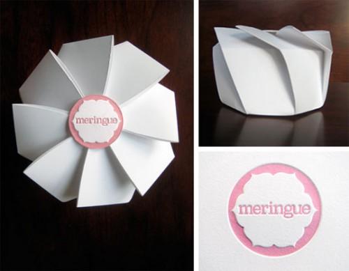 creative-box-design-31