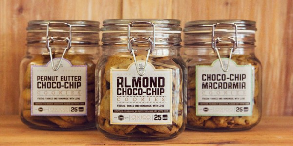 ucreative com delicious jar and bottle labels to spice up your