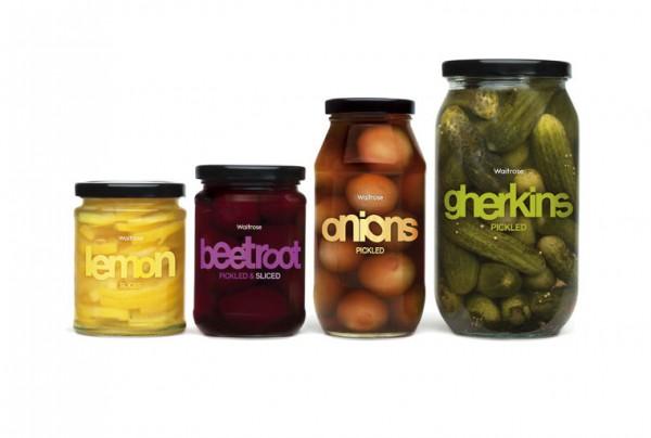 jar-label-design-ideas-21