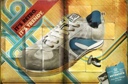 Shoe-Ads-15