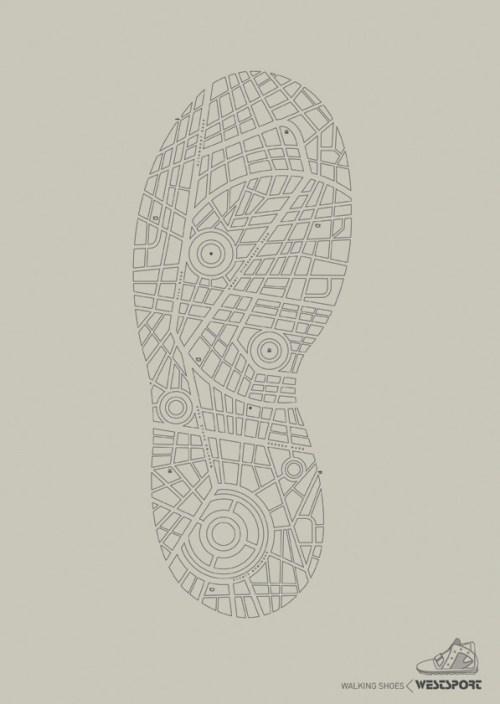 Shoe-Ads-16