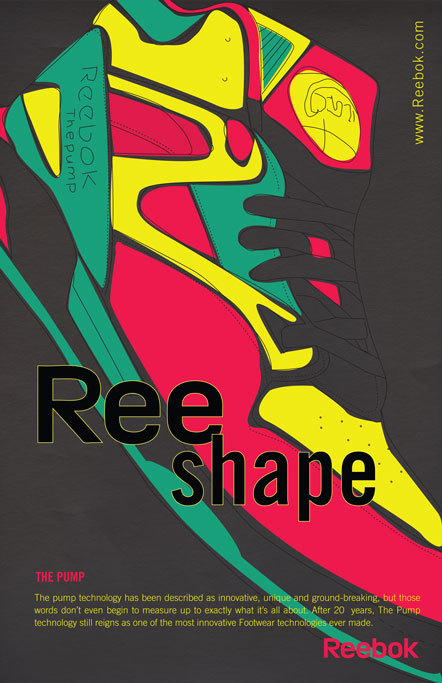 Shoe-Ads-38