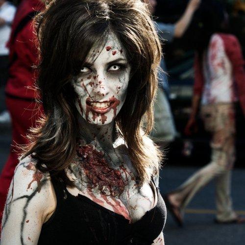 Zombie-Photo-08