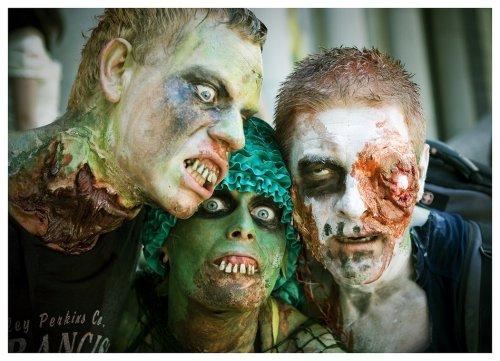 Zombie-Photo-23