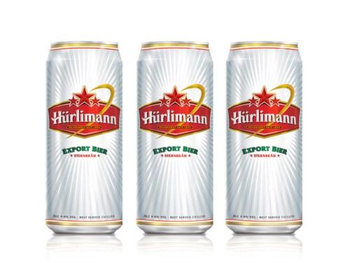 Beer-Can-Appreciation-Day-01