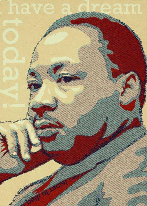 Martin-Luther-King-Jr.-Art-19