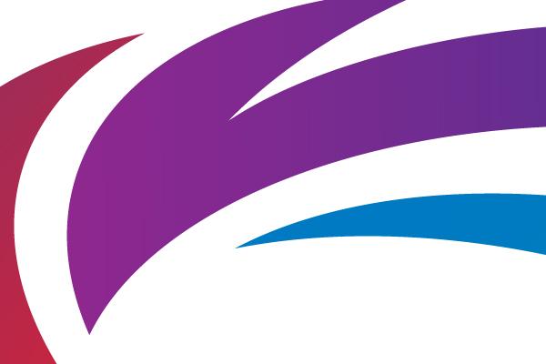 ucreative com logo design
