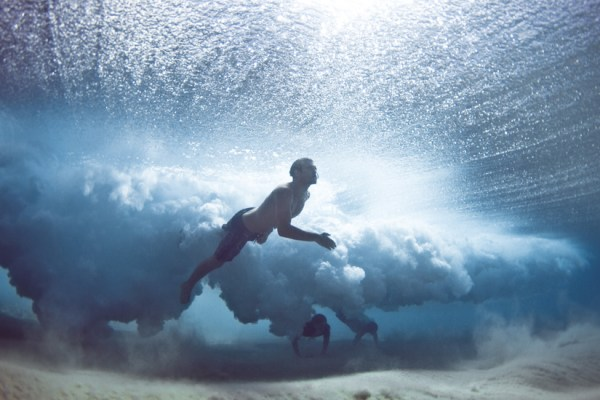"""Navigate"" 